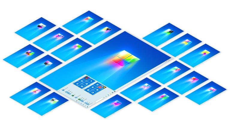 bedste windows telefon dating app