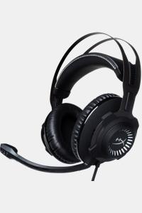 HyperX Cloud Revolver S Headset