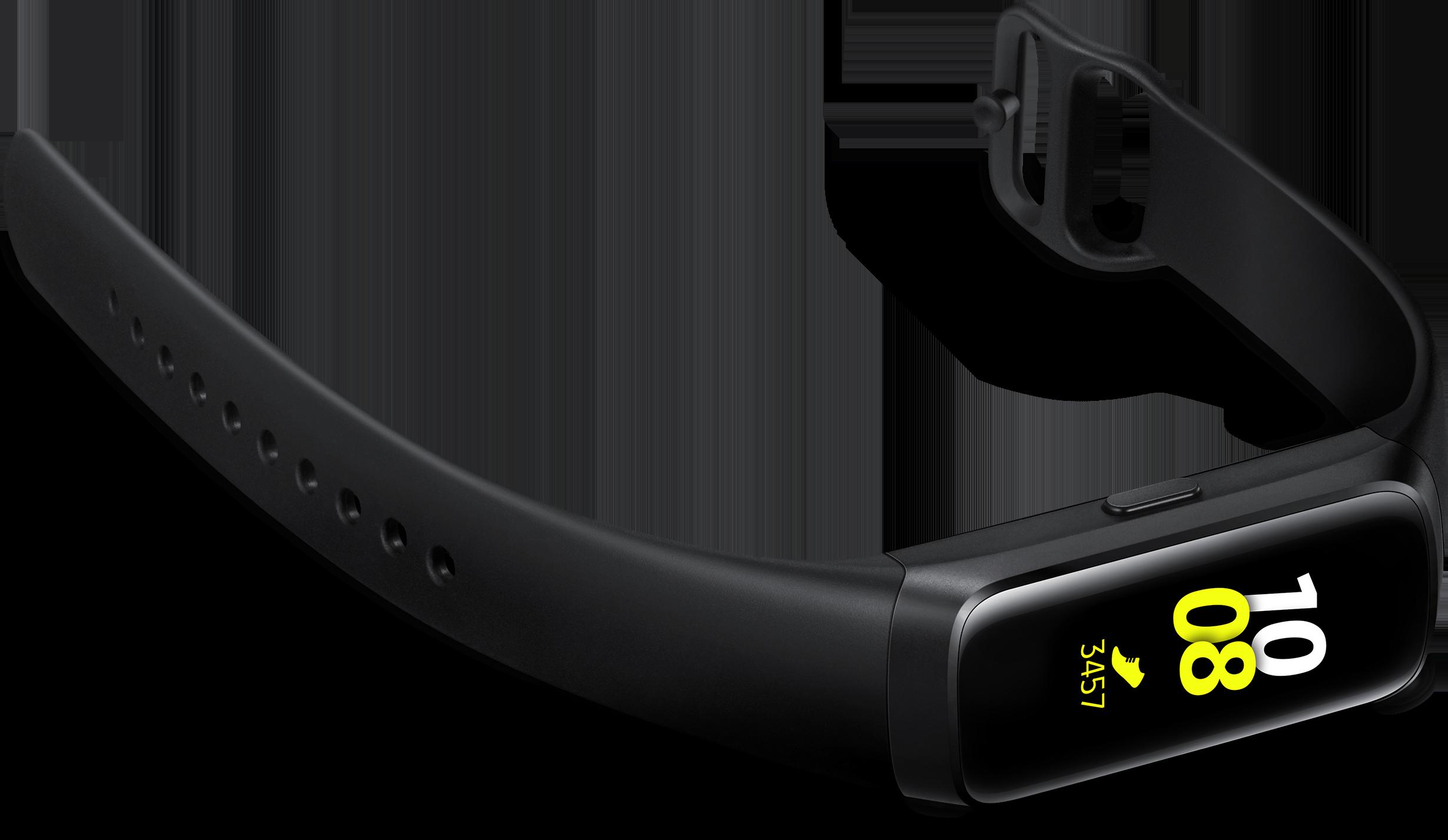 RE35q6x?ver=da19 - Samsung Galaxy Fit Smart Watch