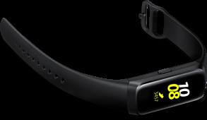 Samsung Galaxy Fit Smart Watch