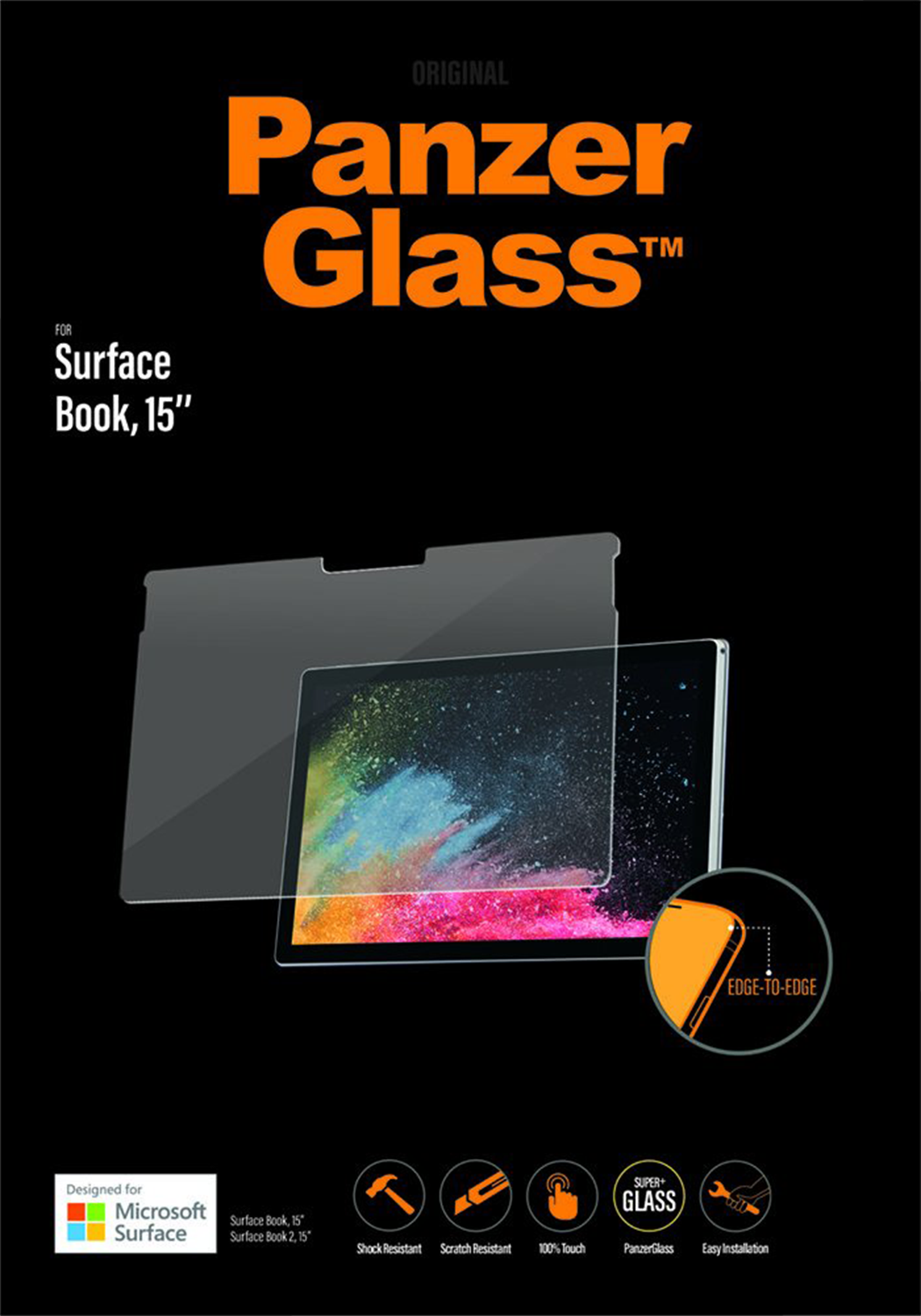 RE36nH0?ver=4ce0 - PanzerGlass Surface Book 15'' Screen Protector
