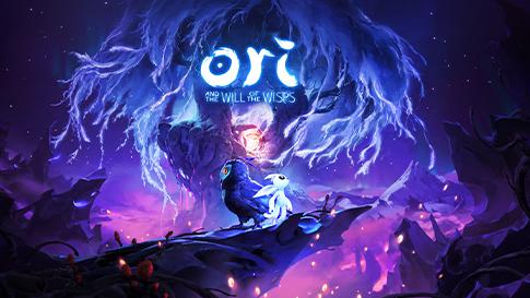Новые игры онлайн ролевые игры скачать игры новые онлайн бесплатно