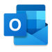 Outlook logo, learn more about Outlook