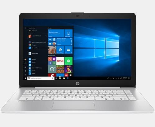Laptops & 2-in-1s - Microsoft Store