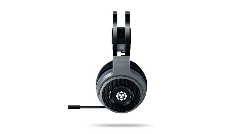 Buy Razer Thresher Gears of War 5 Edition for Xbox One - Microsoft Store