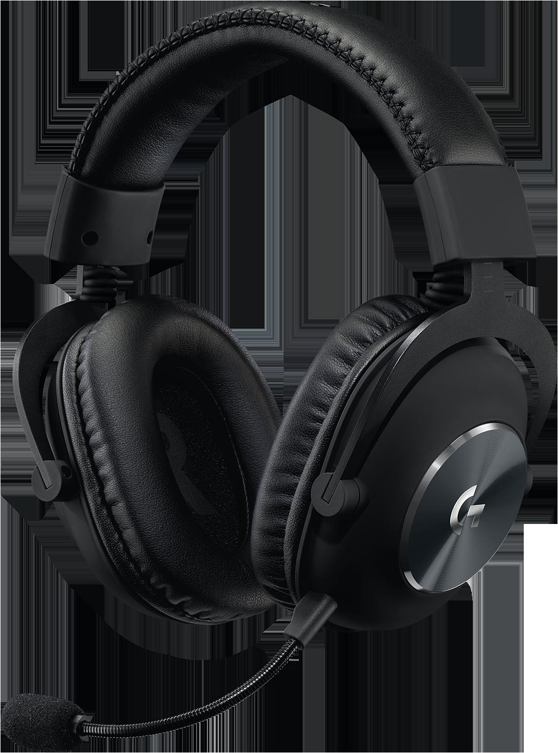 RE3BdPB?ver=d5d5 - Logitech PRO X Gaming Headset