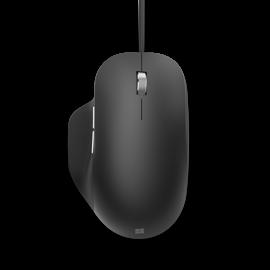 Souris Microsoft Ergonomic Mouse.