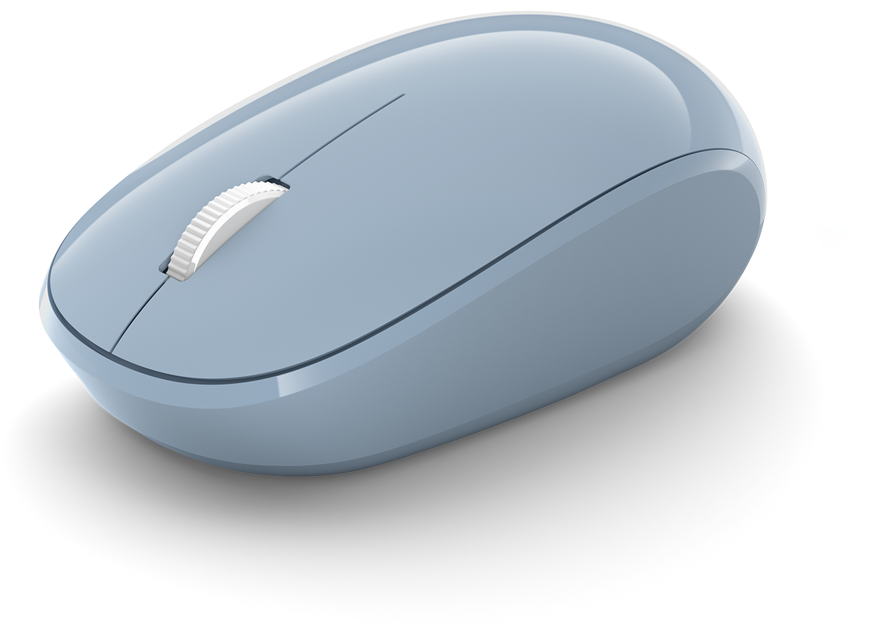 RE3Cjwh?ver=277a - Microsoft Bluetooth® Mouse