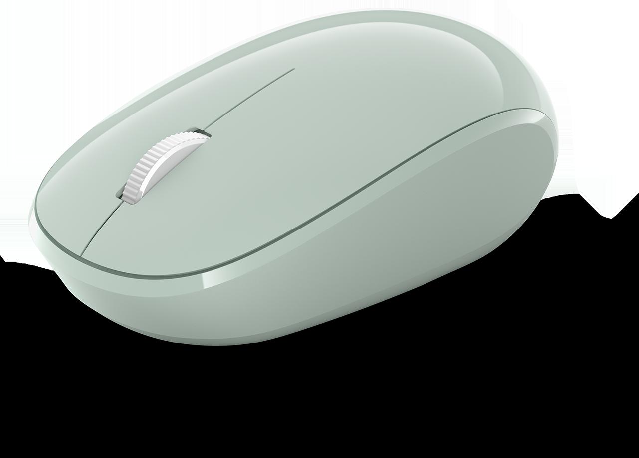 RE3Cjwo?ver=a9fb - Microsoft Bluetooth® Mouse