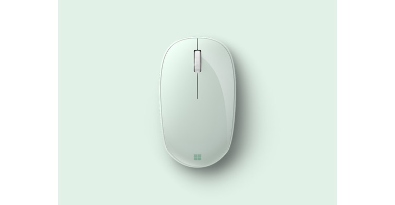 Kjøp Surface Bluetooth Wireless Keyboard – Microsoft Store