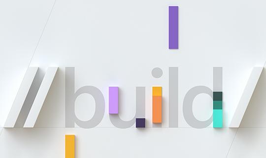 Home Server Build 2020.Microsoft Build 2019