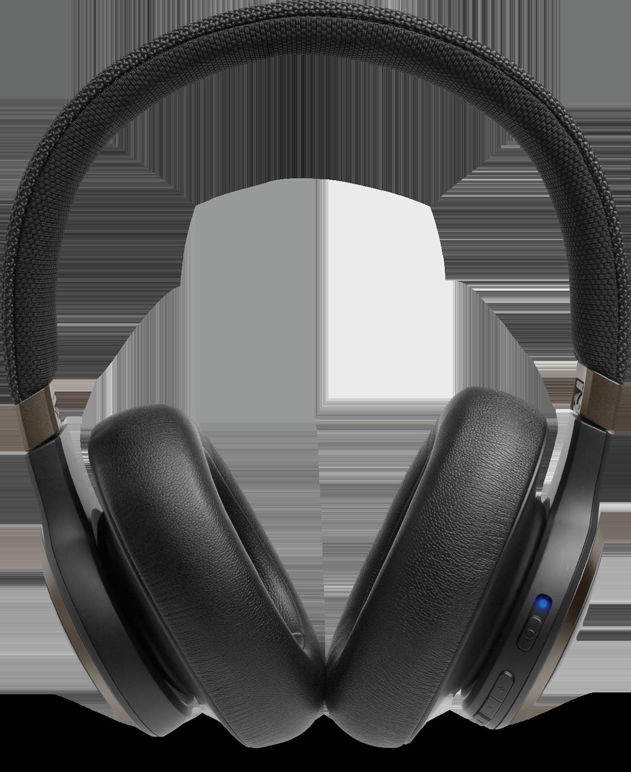 RE3HBe6?ver=8055 - JBL Live 650 BT Headphones