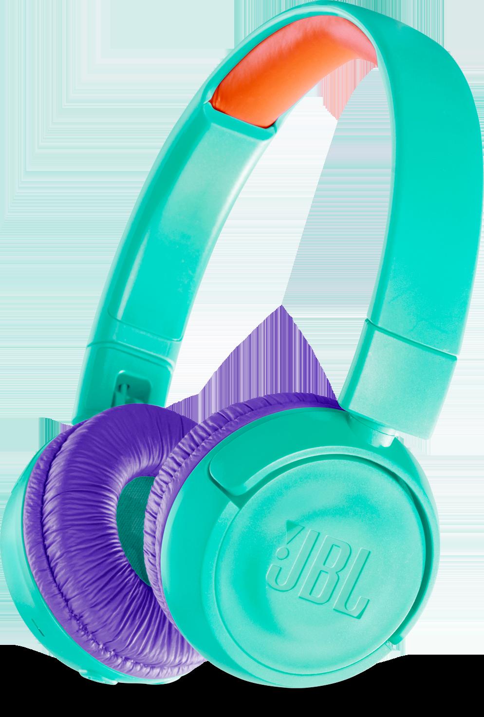 RE3HLF7?ver=e802 - JBL JR300 BT Headphones