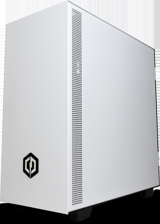 CyberPower Gamer Supreme Liquid Cool SLC3400MSTV2 Gaming Desktop