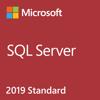 SQL Server 2019 Standard Edition