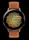 Samsung Galaxy Watch Active2 LTE 44mm Gold