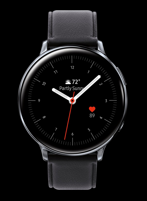 RE3LPWM?ver=16fa - Samsung Galaxy Watch Active2 LTE 44mm Silver