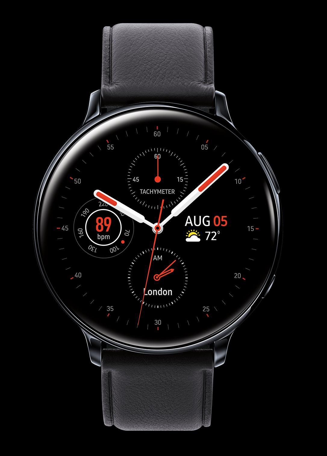 RE3LSzc?ver=d920 - Samsung Galaxy Watch Active2 LTE 44mm Black