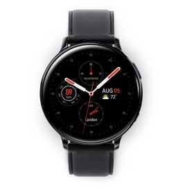 Samsung Galaxy Watch Active2 44mm LTE