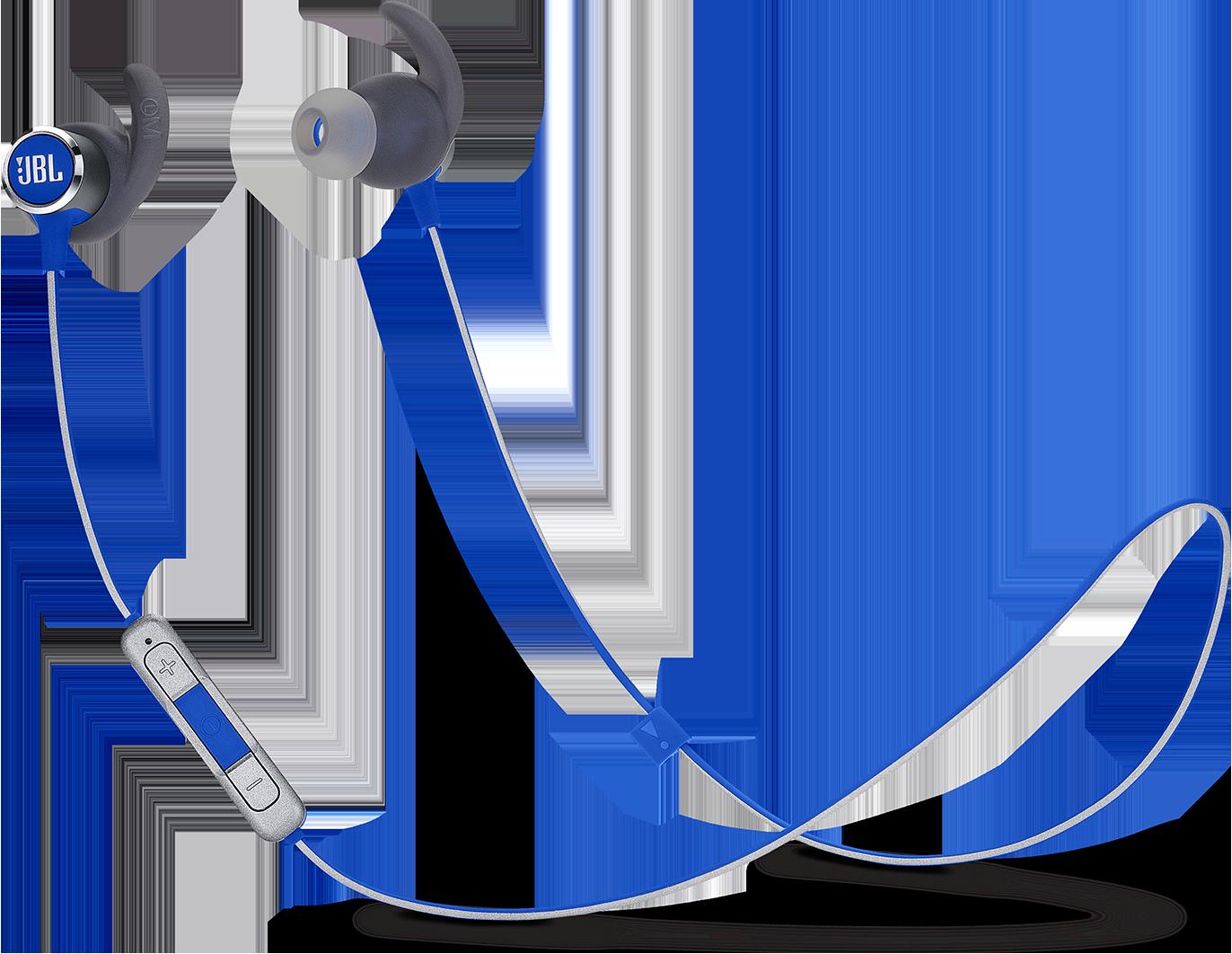 RE3MNUv?ver=a3d8 - JBL Reflect Mini 2 Wireless Sport Headphones