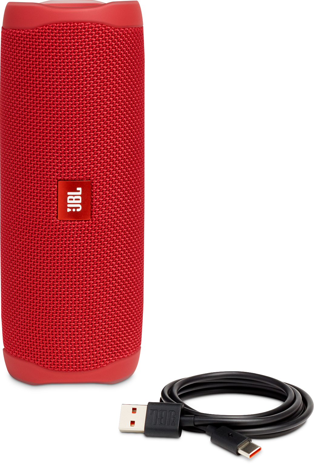 RE3N3B8?ver=cae9 - JBL FLIP5 Portable Waterproof Speaker