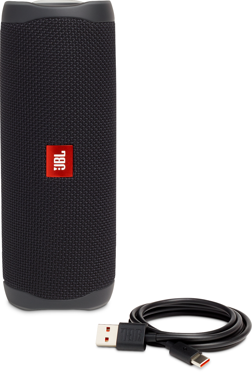 RE3N8Ml?ver=f882 - JBL FLIP5 Portable Waterproof Speaker
