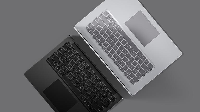 Kung Fu Panda Roblox Id - Microsoft โฮมเพจอยางเปนทางการ
