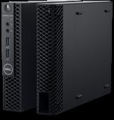 Dell OptiPlex 3070 Micro Desktop