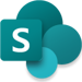 microsoft onedrive sharepoint 365