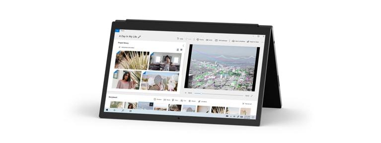 Aplicaciones | Microsoft Windows 10 | Sitio oficial