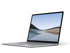 Immagine di Surface Laptop 3