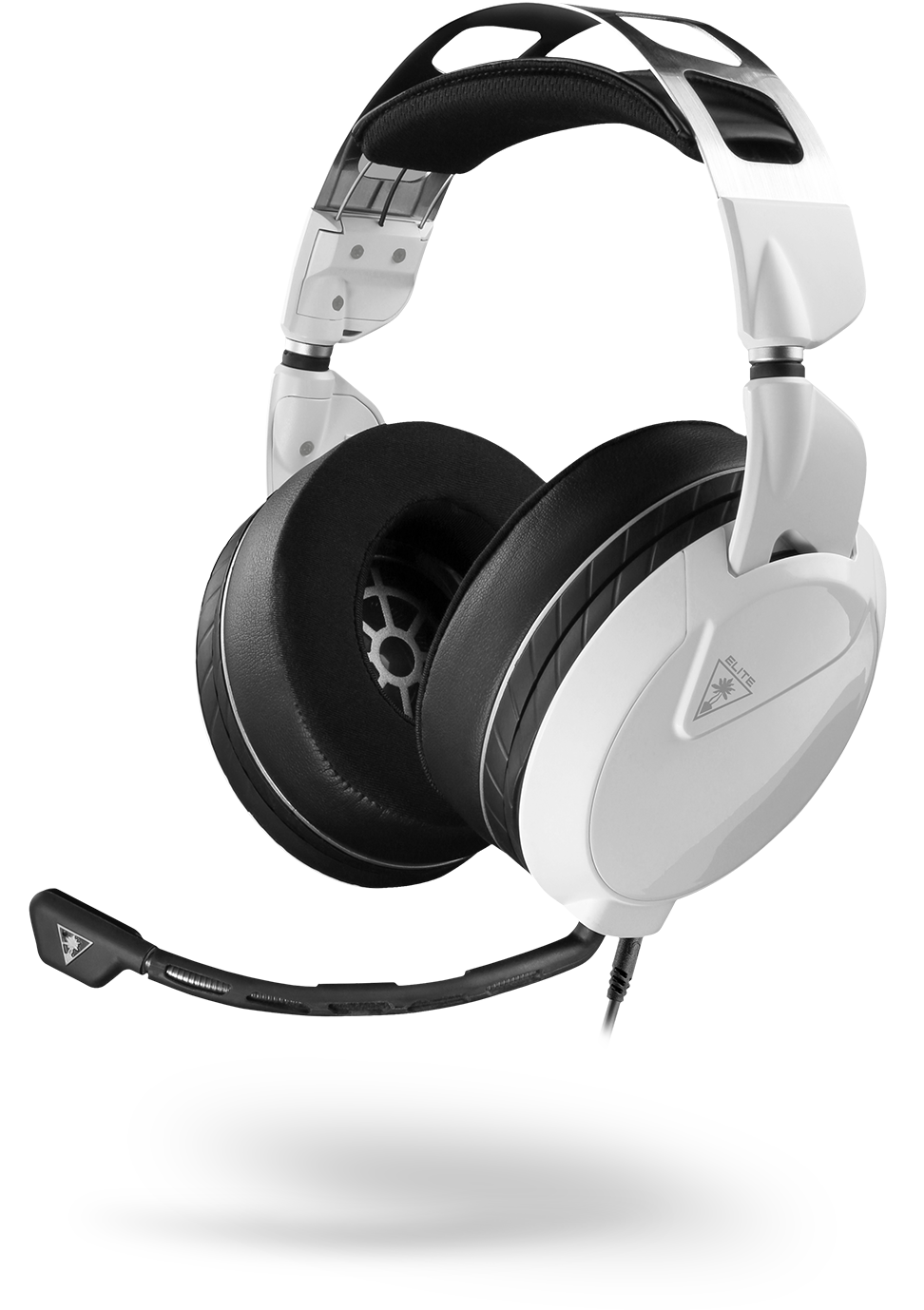 Turtle Beach Elite Pro 2 Pro Performance Gaming Headset for Xbox One & Xbox Series X S