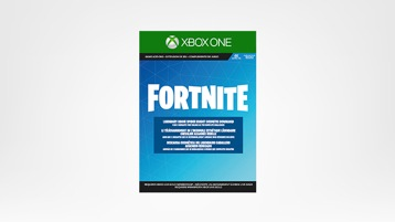 Fortnite digital edition game art