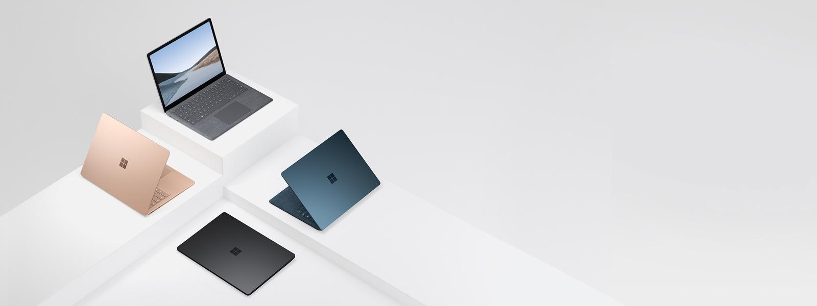 Surface Laptop 3 Unidays