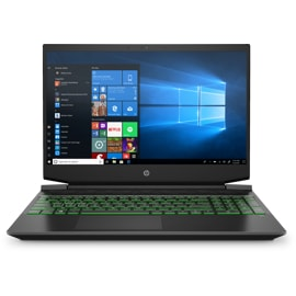 "HP 15.6"" FHD Laptop (Quad Ryzen 5 3550H/ 8GB/ 256GB SSD/ 3GB Video)"