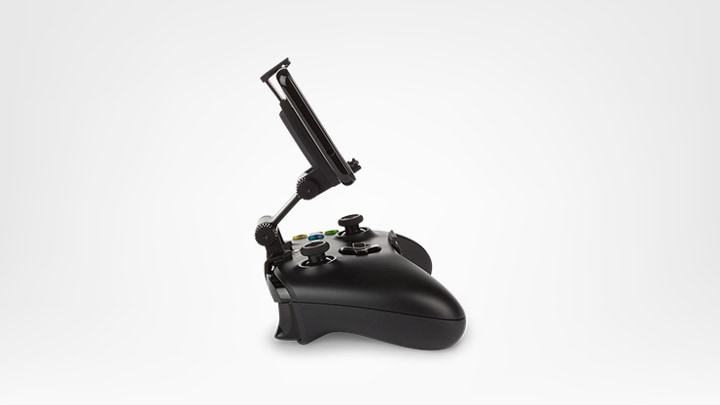 Mobile Gaming Clip For Xbox