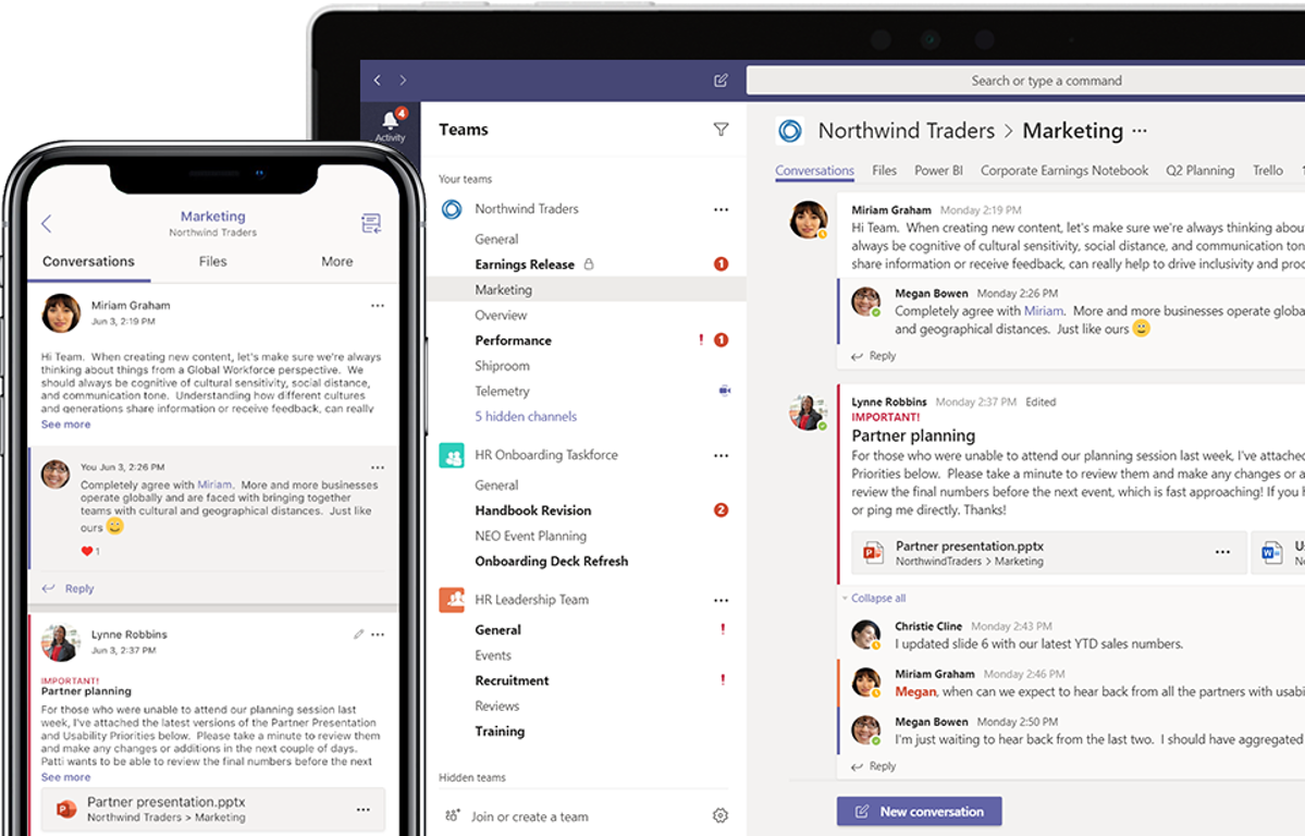 Image result for microsoft teams
