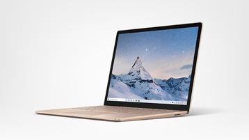 Surface Laptop 3 (Sandstone)