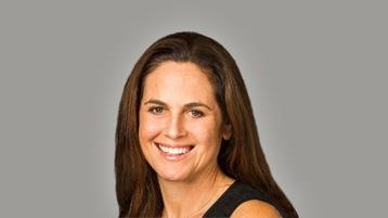 Shelley Bransten