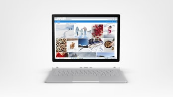 Microsoft - Official Home Page