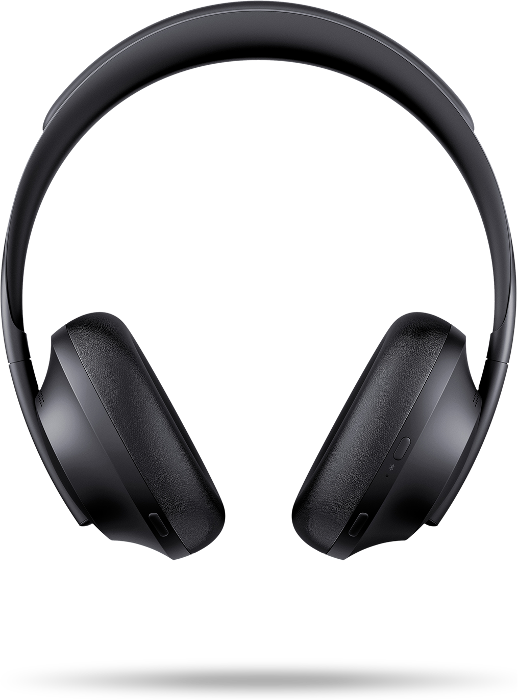 Image of BOSE Noise Cancelling Headphones 700 (Black) QK9-00313