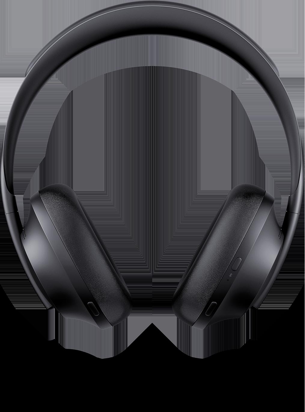 RE3ahLa?ver=6e71 - BOSE Noise Cancelling Headphones 700
