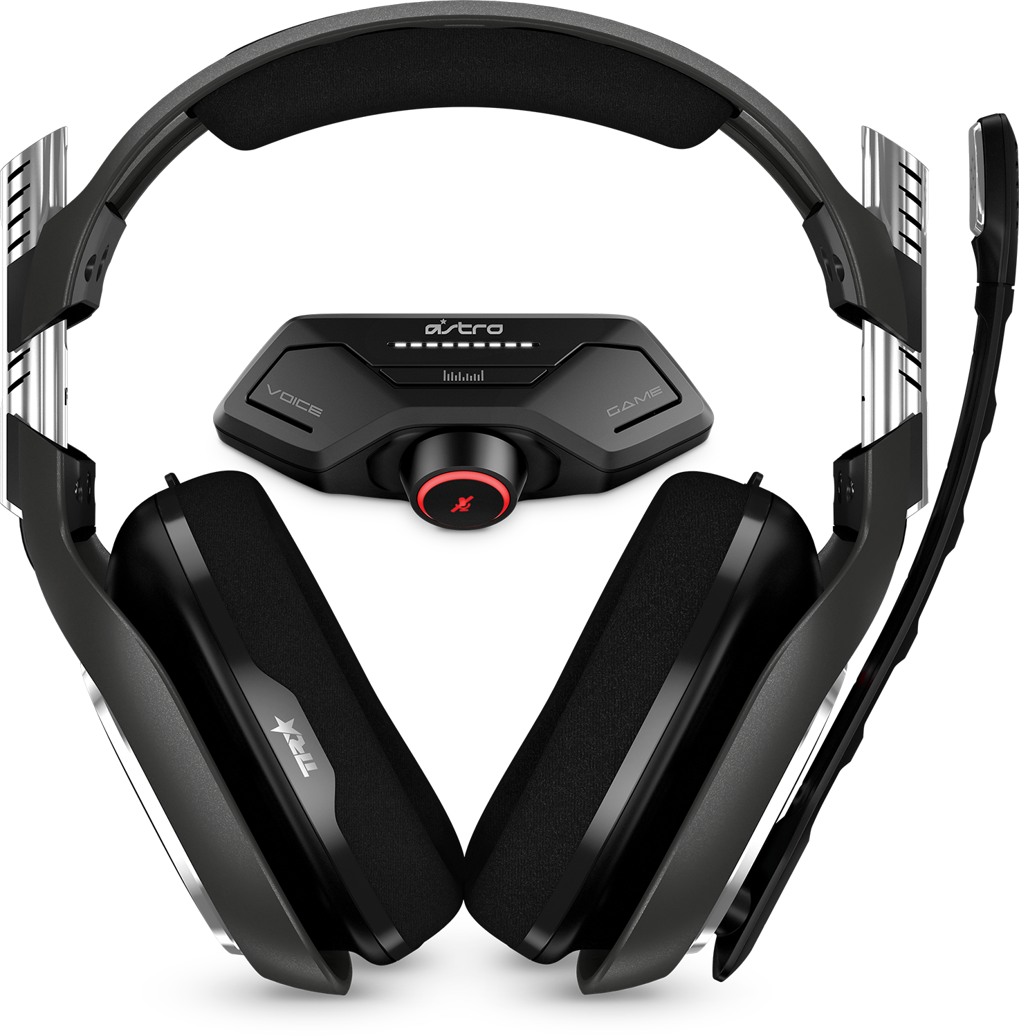 RE3c8bu?ver=a859 - Astro Gaming A40TR Headset + MixAmp M80 for Xbox One