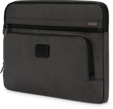 TUMI Sleeve for Surface Book & Surface Laptop 13.5