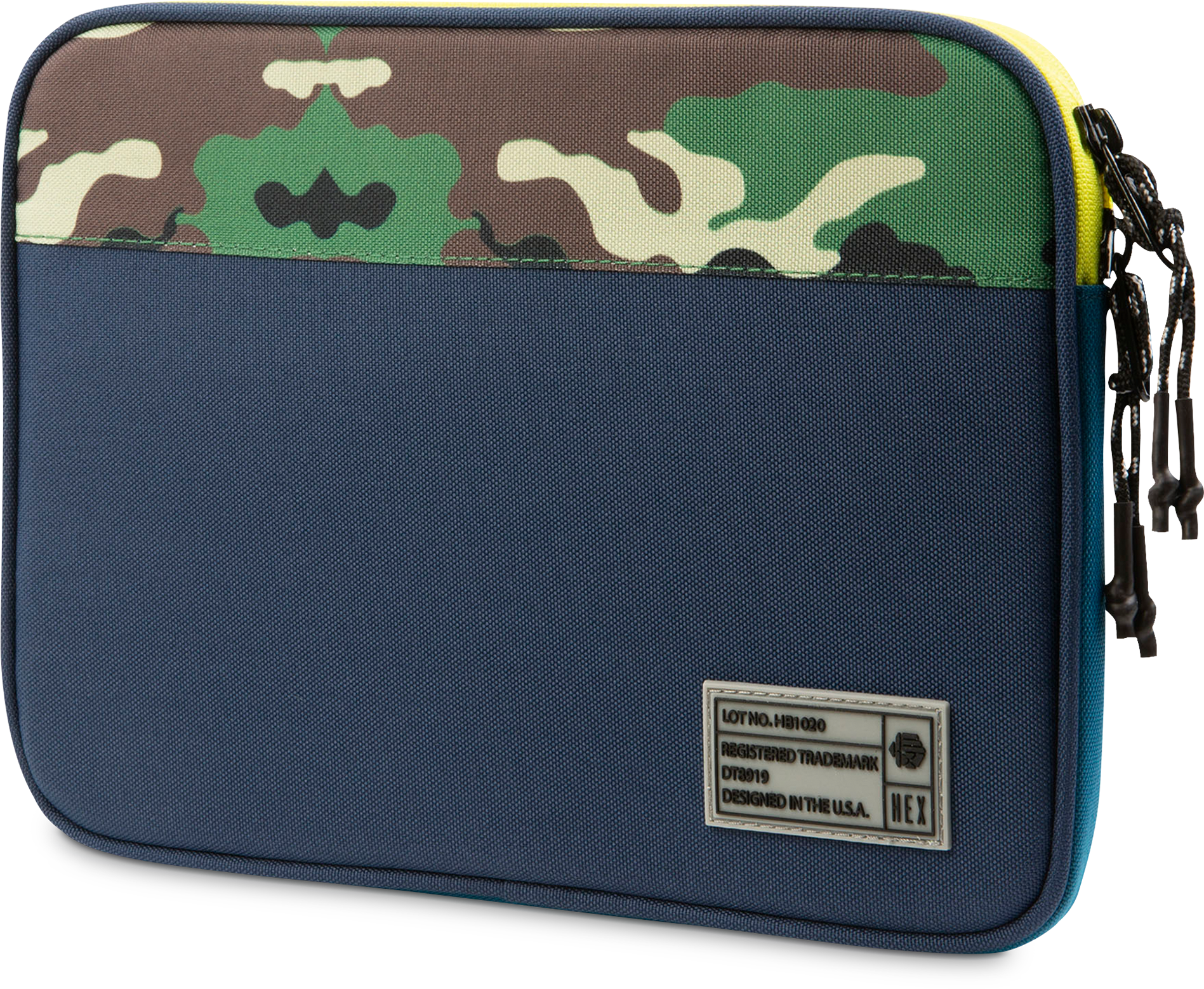 RE3cle8?ver=41c7 - HEX Surface Go Sleeve
