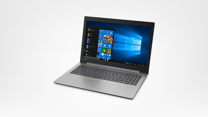 306699a83992f Buy Laptops, Computers, and PCs for Sale - Microsoft Store