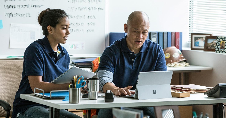 Microsoft Teams gyorstalpaló: Hogyan tudtok jobban együtt dolgozni