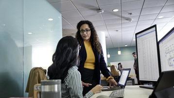 Creating business intelligence with Azure SQL Database