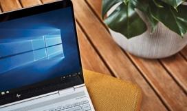 Windows 10 Enterprise: functional/financial value