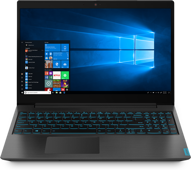 Lenovo Ideapad L340 81LK000HUS Gaming Laptop